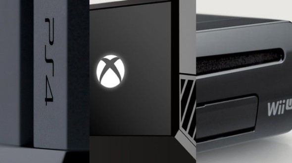 next gen consoles.0 cinema 640.01 590x330 5 Reasons Why PCs Are Superior At Gaming Than Consoles