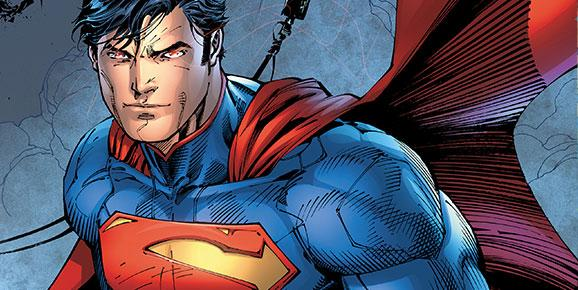superman CONTRARIAN FANBOY: How To Make BATMAN VS SUPERMAN Work