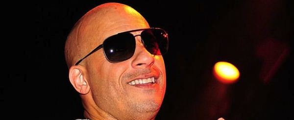 vin diesel 11 a 3 Marvel Characters Vin Diesel Can Play