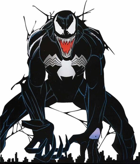 2949857 venom h173 590x689 Why Flash Thompson Should Star in a VENOM MOVIE