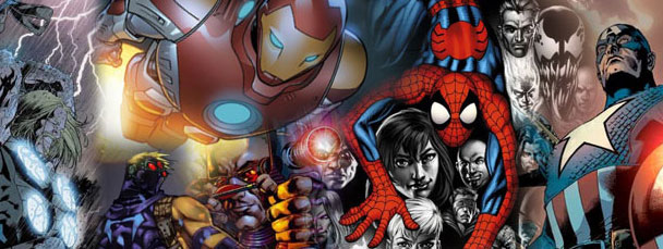 4be815a613788 Ultimate Comics Cataclysm: Why The ULTIMATE UNIVERSE Needs Less Death and More Hope