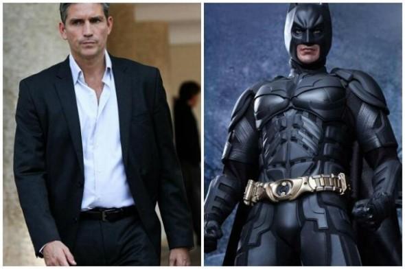 Jim Caviezel as Batman 610x4061 590x392 4 Reasons Why Jim Caviezel Should Be The Next Batman