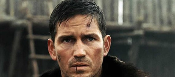 WFTCRMImageFetch1 590x262 4 Reasons Why Jim Caviezel Should Be The Next Batman