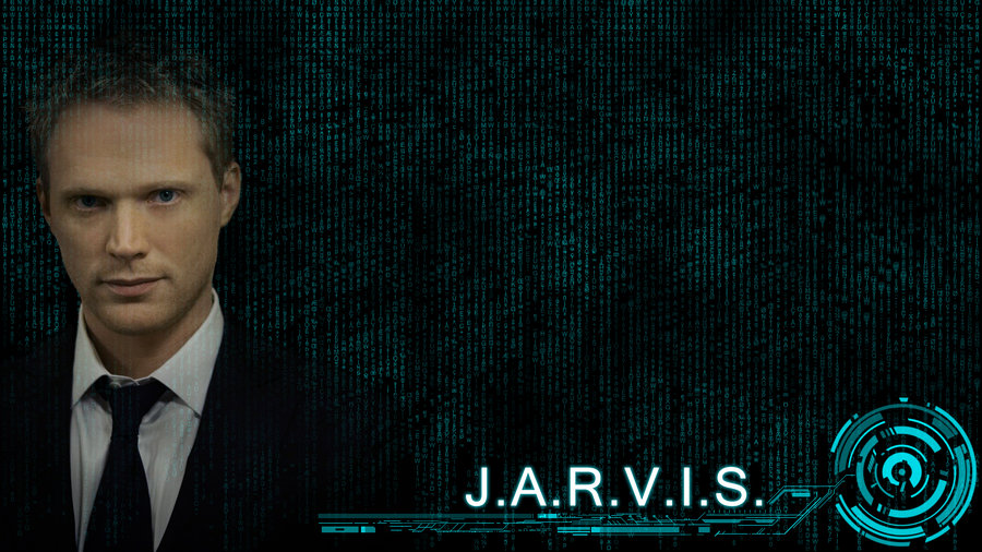 EXCLUSIVE: JARVIS Is Ultron; Paul Bettany Could Return