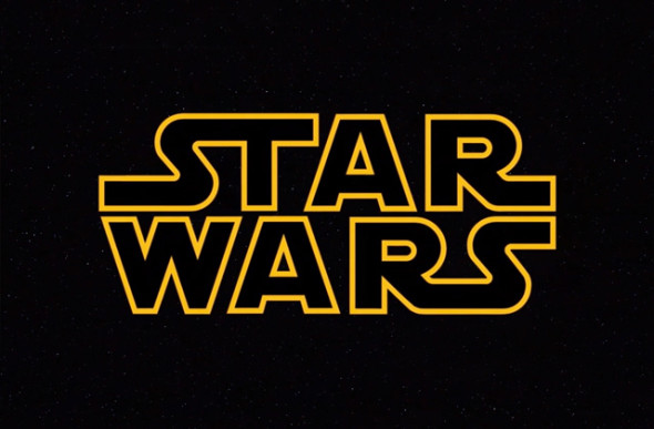 star wars logo 640 large verge medium landscape 590x387 RUMOR: PALPATINES STAR WARS EPISODE 7 Role Revealed?
