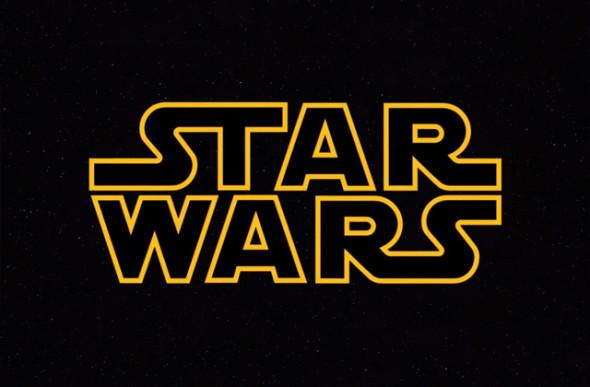 star wars logo 640 large verge medium landscape 590x387 RUMOR: PALPATINES STAR WARS EPISODE 7 Role Revealed?