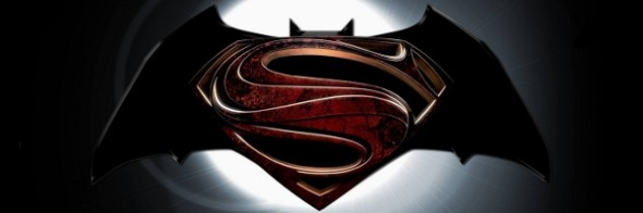 Batman Superman Banner1 590x196 Check Out Ben Afflecks BATMAN VS SUPERMAN Concept Art