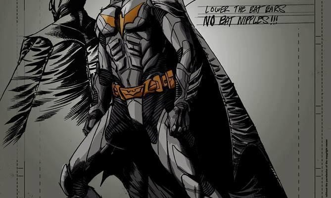 affleck-batman-art
