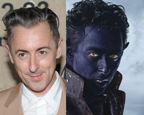 alan cumming days of future past nightcrawler