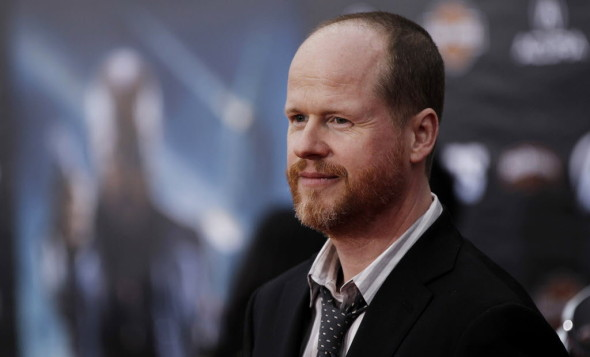 joss whedon 590x357 Say What?! Whedon May Or May Not Return For Avengers 3