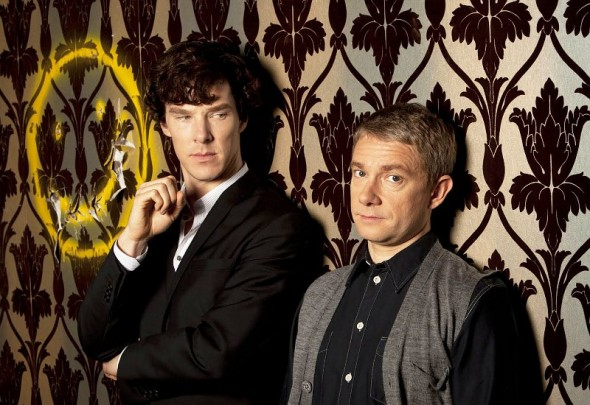 keywords of sherlock season 3 revealed 590x405 Why ELEMENTARY Is Better Than SHERLOCK