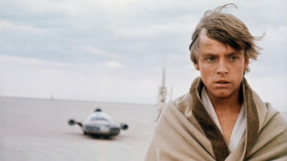 Robert Englund Confirms MARK HAMILL For  STAR WARS EPISODE 7