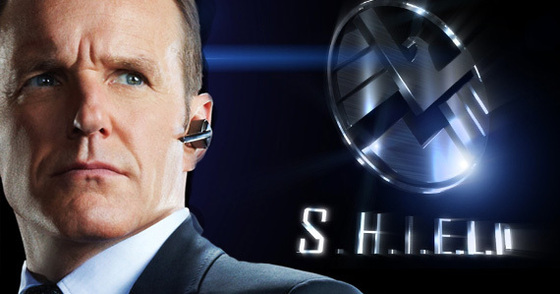 1380032650 SHIELD agent coulson 3 Ways AGENT COULSON Lived