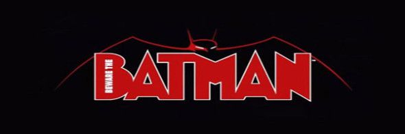 Beware the Batman Episode 1 Hunted 590x196 BEWARE THE BATMAN's Hiatus A Sign Of Things To Come For DC Animated Shows?