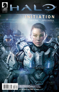 Halo-Initiation 3_C