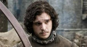 JonSnow1 FANTASTIC FOUR REBOOT Has A Shortlist of Actors...