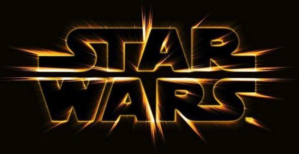 NEeDa303gbaDgh 1 2 590x304 Michael Arndt Exits STAR WARS EPISODE VII, Lawrence Kasdan And J.J. Abrams To Finish Script