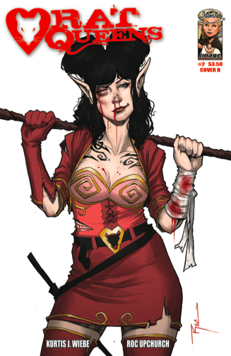 Screen shot 2013 10 22 at 6.43.21 AM Rat Queens #2: Review