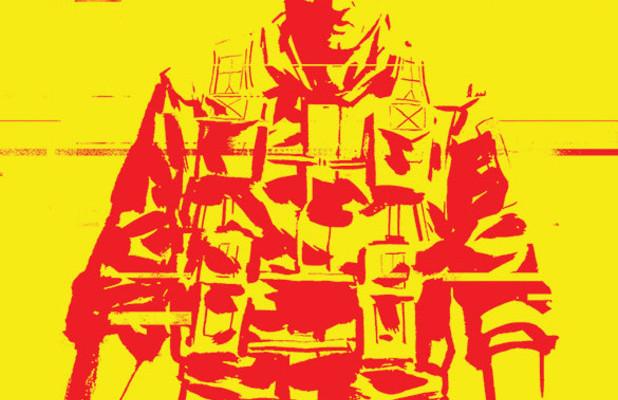 comics-zero-1-cover