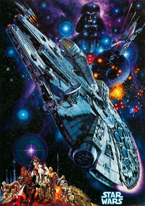 tumblr ms1k57YEii1sqf5tdo1 1280 493x700 Michael Arndt Exits STAR WARS EPISODE VII, Lawrence Kasdan And J.J. Abrams To Finish Script