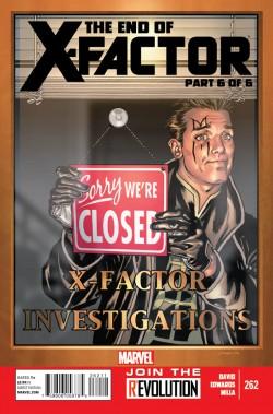 x factor Exclusive Interview: All New X Factors Peter David