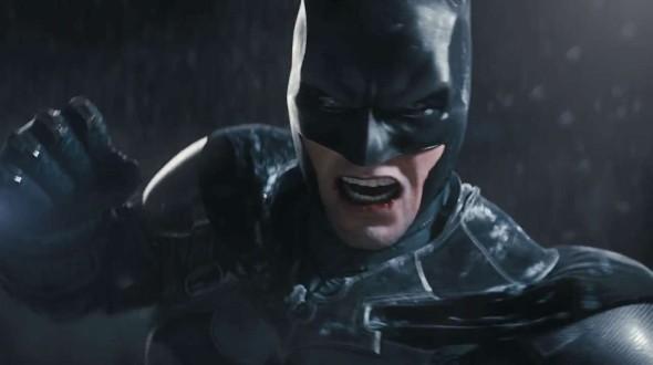 2344425 trailer batmanarkhamorigins tvspot 20131017 590x330 5 Things I Dislike About BATMAN: ARKHAM ORIGINS