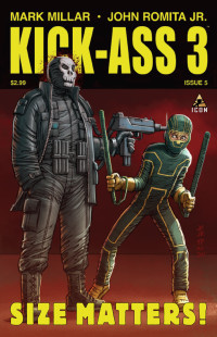 Kick-Ass-3-5_C