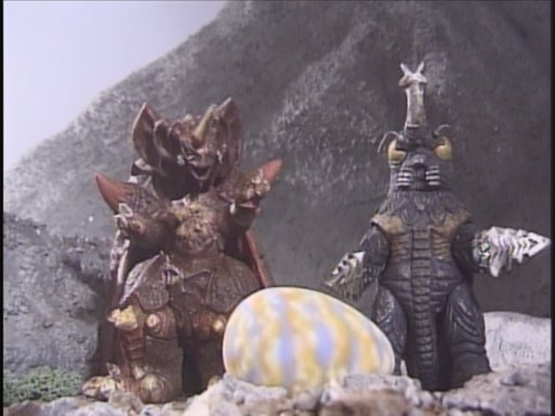 godzillaislandstory1509 Godzilla Island Review