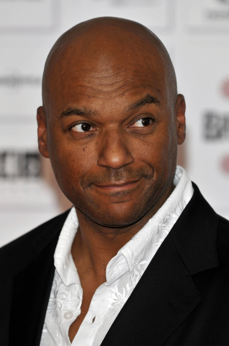 Colin Salmon HQ 74 464x700 BOND Actor Latest To Be Rumored For Lex Luthor In BATMAN VS SUPERMAN