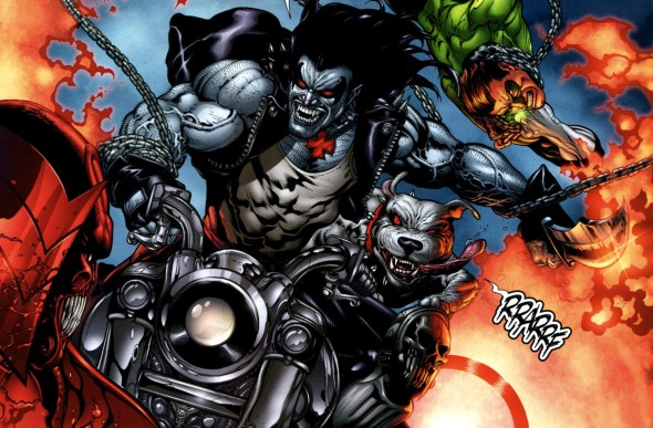 LOBO  590x387 BATMAN VS SUPERMAN Contender Jason Momoa Could Play Friend Or Foe