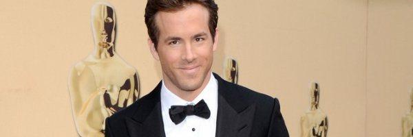 Ryan Reynolds to Star in Highlander Reboot?