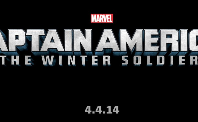 CAPTAIN AMERICA: THE WINTER SOLDIER After-Credits Scene Introduces (SPOILERS)