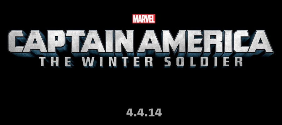 Captain-America-2-Winter-Soldier-Logo