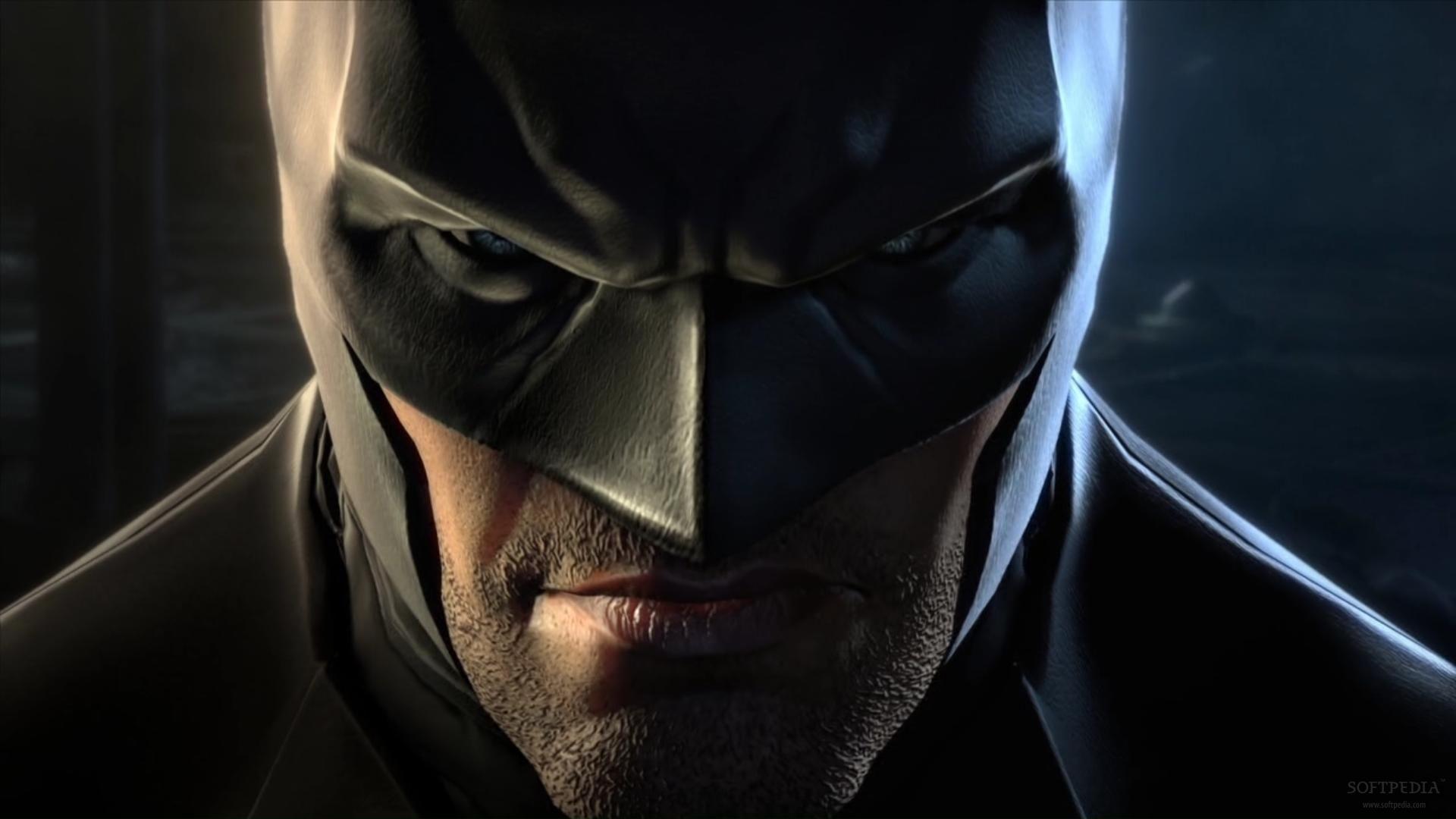 Bat-Fleck and Amazon Origins Lead New BATMAN VS SUPERMAN Rumors.