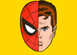 Major SPIDER-MAN Rumors- Who Will Be Spidey Come April?