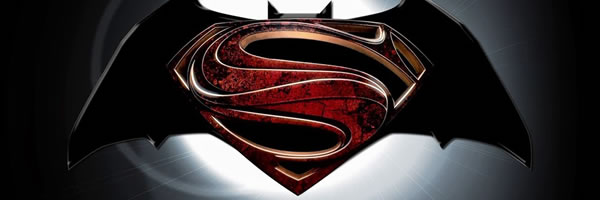 John Stewart Or Cyborg Might Be Joining BATMAN VS. SUPERMAN