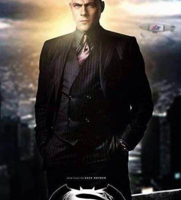 Jesse-Eisenberg-Lex-Luthor-Fanmade-362x586