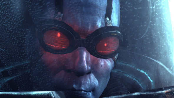 arkhamcity_mrfreeze_screenshot