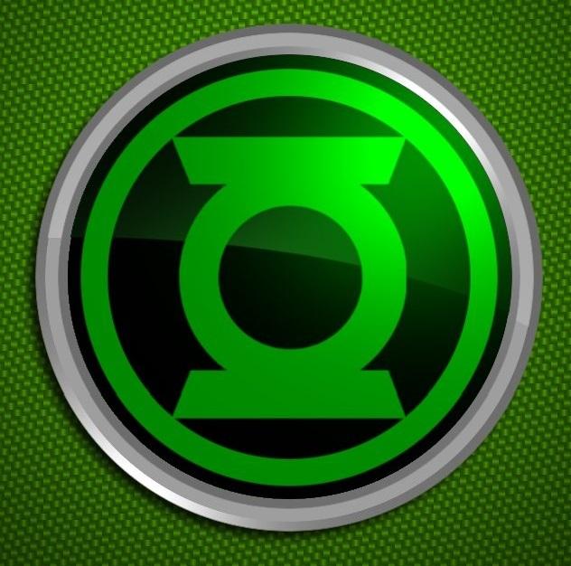 green_lantern_logo_avatar