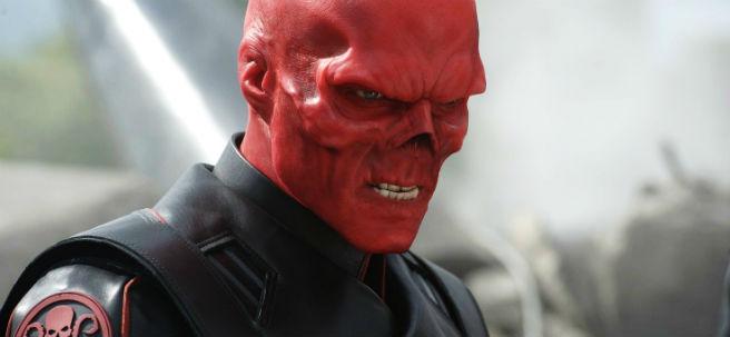 red skull robert redford captain america winter soldier