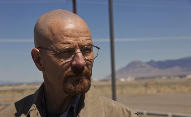 Bryan Cranston Wasn't Offered Lex Luthor Role For BATMAN VS SUPERMAN