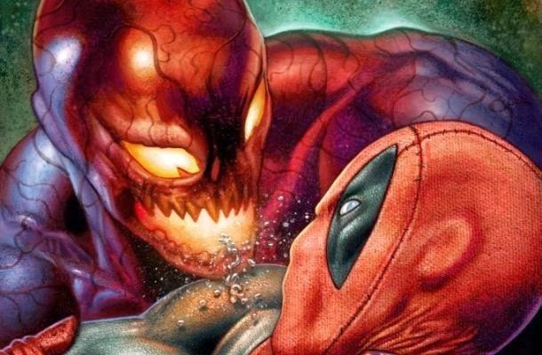 DeadPool+vs+Carnage.+I+would+just+like+to+announce+that_633321_4956353