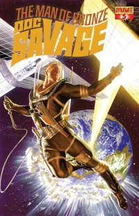 Doc Savage 5_C