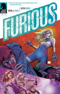 Furious 4_C