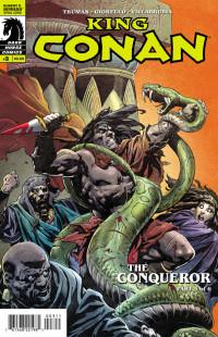 King Conan-The Conqueror 3_C