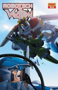 Robotech-Voltron 3_C