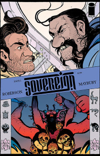 Sovereign02-Cover-21dd5