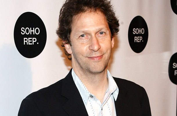 From Leader To Mole Man! Tim Blake Nelson To Join THE FANTASTIC FOUR