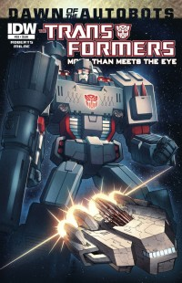 Transformers_More Than Meets The Eye 28