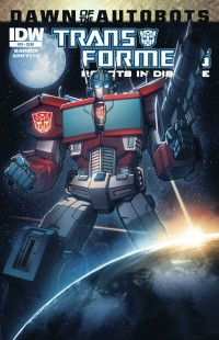 Transformers_robots_disguise_28
